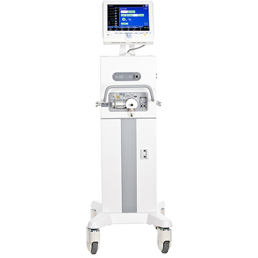 Аппарат искусcтвенной вентиляции легких, аппарат ИВЛ MEK MV 2000 SUM1 (MEK ICS)
