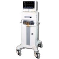 Аппарат искусственной вентиляции легких, аппарат ИВЛ MEK MV 2000 NEO (MEK ICS)