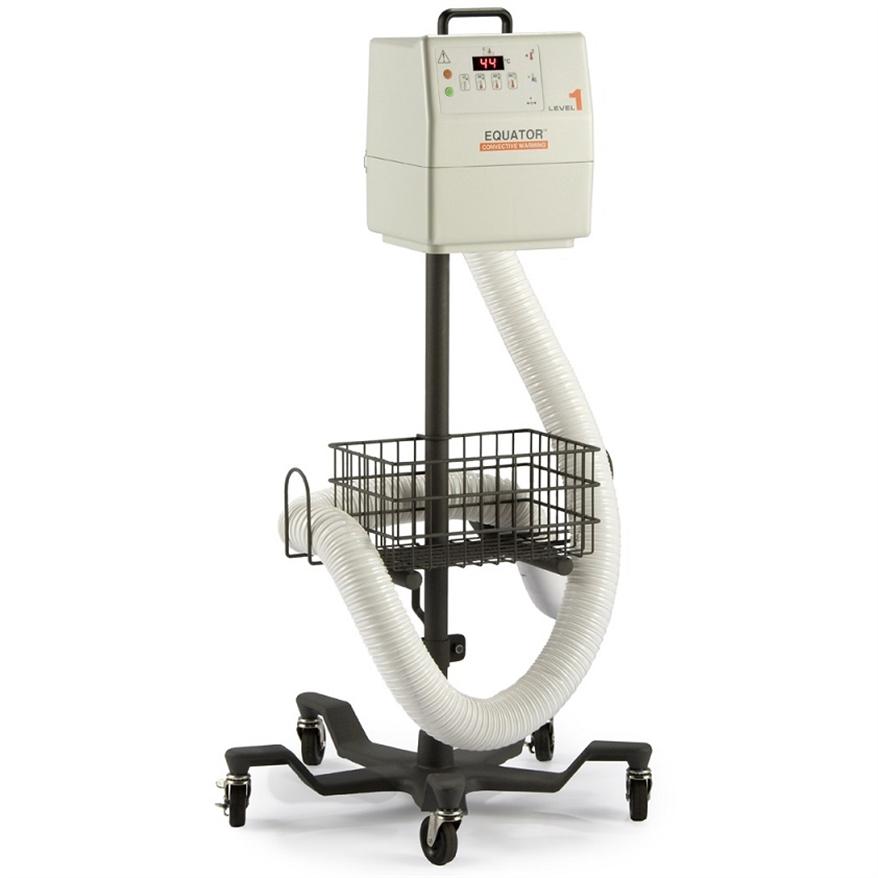 Система обогрева пациента Equator (Smiths Medical)
