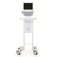 Аппарат искусственной вентиляции легких IX5 (Intermed)