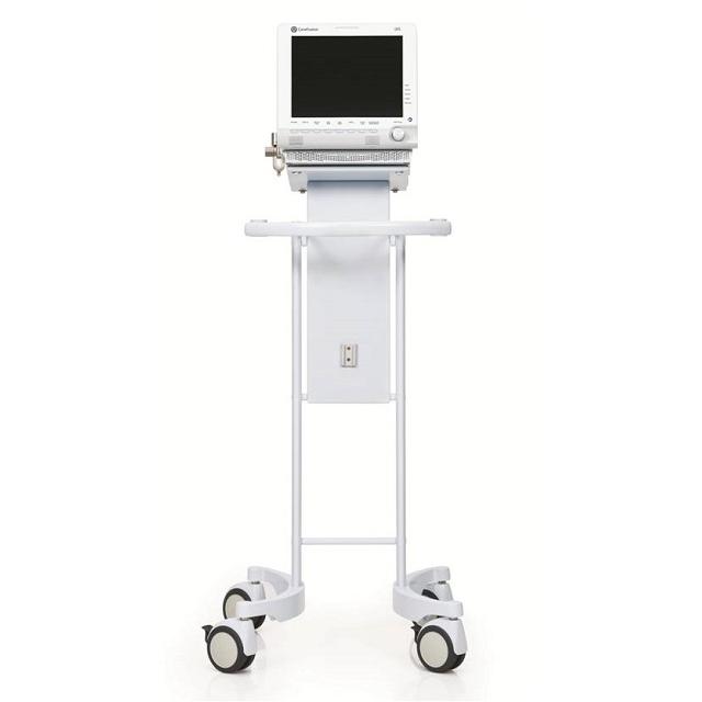 Аппарат искусcтвенной вентиляции легких IX5 (Intermed)