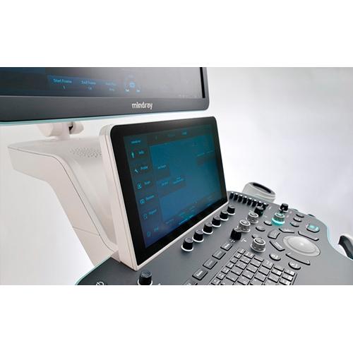Ультразвуковая (УЗИ) система Resona 7 (Mindray)