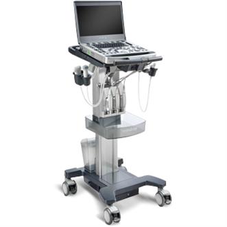 Ультразвуковая (УЗИ) портативная система M9 (Mindray)