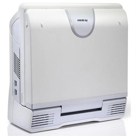 Ультразвуковая (УЗИ) портативная система Z6 (Mindray)