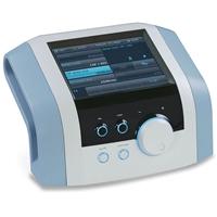 Аппараты для направленной контактной диатермии BTL-6000 TR-Therapy (BTL)