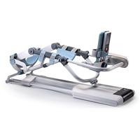Аппараты для разработки суставов BTL-CPMotion K Elite (BTL)