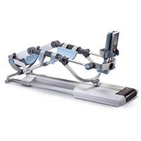Аппараты для разработки суставов BTL-CPMotion K PRO (BTL)