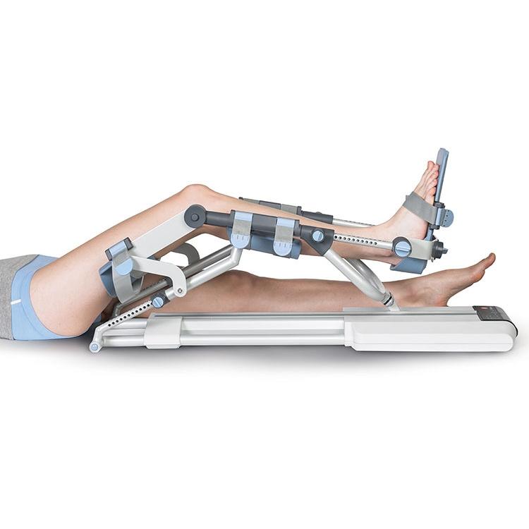 Аппараты для разработки суставов BTL-CPMotion K EASY (BTL)