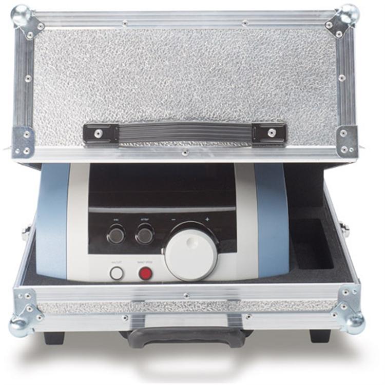Аппараты лазер высокой интенсивности BTL-6000 12 Вт (BTL)