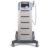 Аппараты лазер высокой интенсивности BTL-6000 7 Вт (BTL)