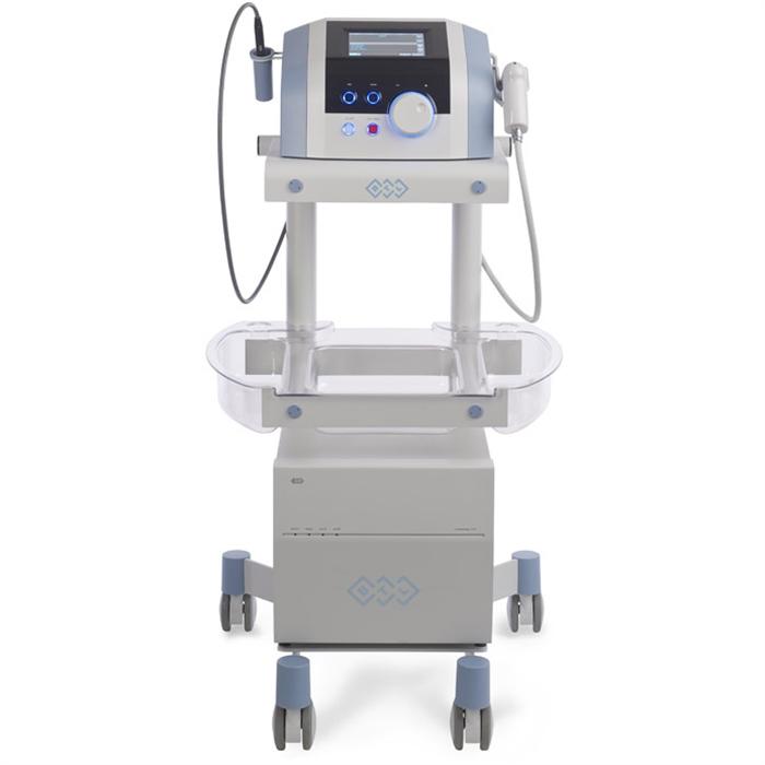 Аппараты BTL-5000 SWT POWER + лазер высокой интенсивности 12 Вт (BTL)