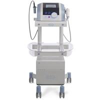 Аппараты BTL-5000 SWT POWER + лазер высокой интенсивности 7 Вт (BTL)