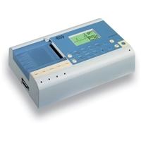 Электрокардиограф BTL-08 SD3 CARDIOPOINT- ERGO E600 (BTL)
