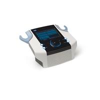 Аппарат для ультразвуковой терапии BTL-4710 PREMIUM (BTL)