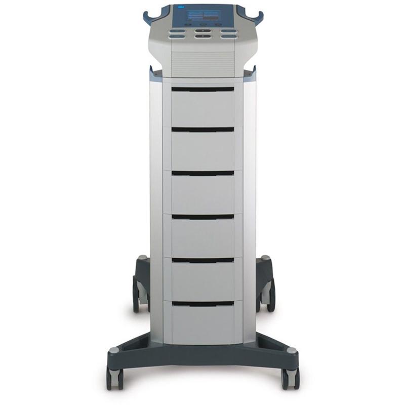 Аппарат для ультразвуковой терапии BTL-4710 SMART (BTL)