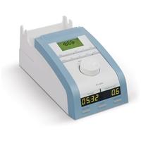 Аппарат для ультразвуковой терапии BTL-4710 SONO PROFESSIONAL (BTL)