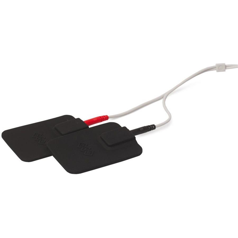 Аппарат для электротерапии BTL-5640 PULS (BTL)