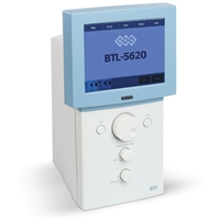 Аппарат для электротерапии BTL-5620 PULS (BTL)