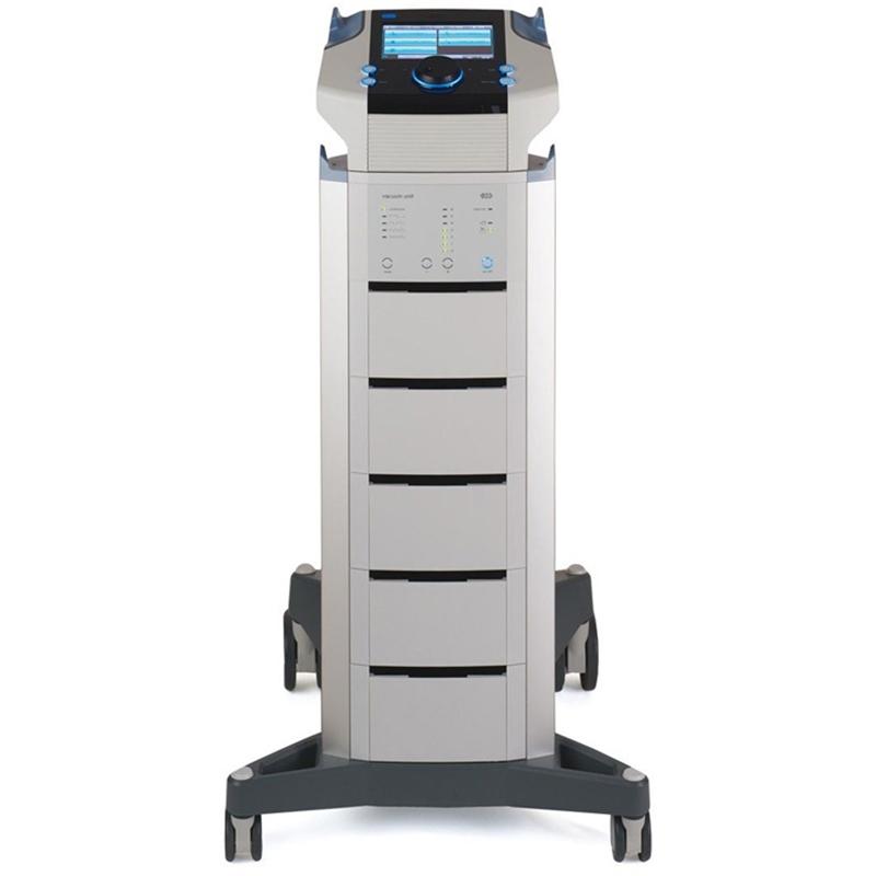 Аппарат для электротерапии BTL-4625 PREMIUM (BTL)