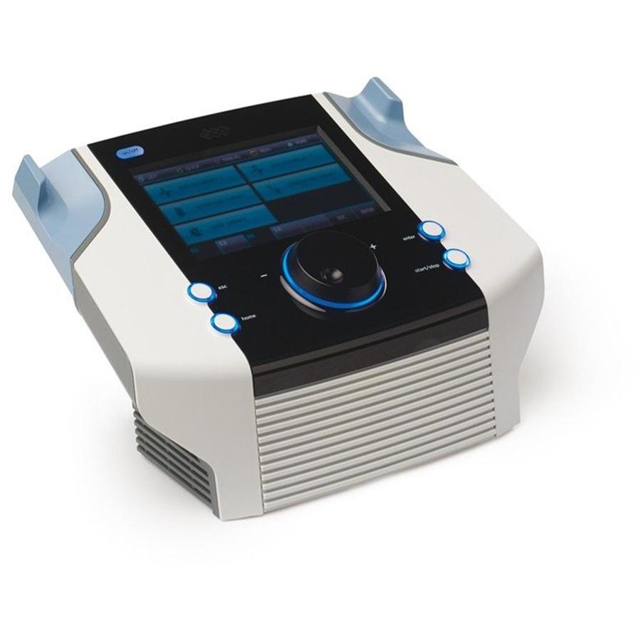 Аппарат для электротерапии BTL-4620 PREMIUM (BTL)