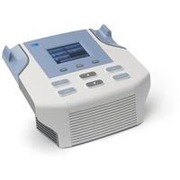 Аппарат для электротерапии BTL-4625 SMART (BTL)