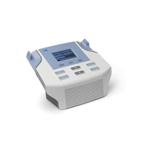 Аппарат для электротерапии BTL-4620 SMART (BTL)