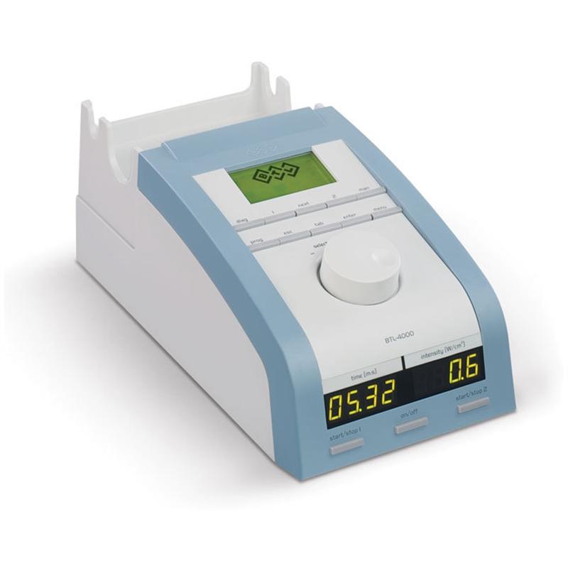 Аппарат для электротерапии BTL-4610 PULS PROFESSIONAL (BTL)