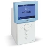 Аппарат для лазерной терапии BTL-5110 LASER (BTL)