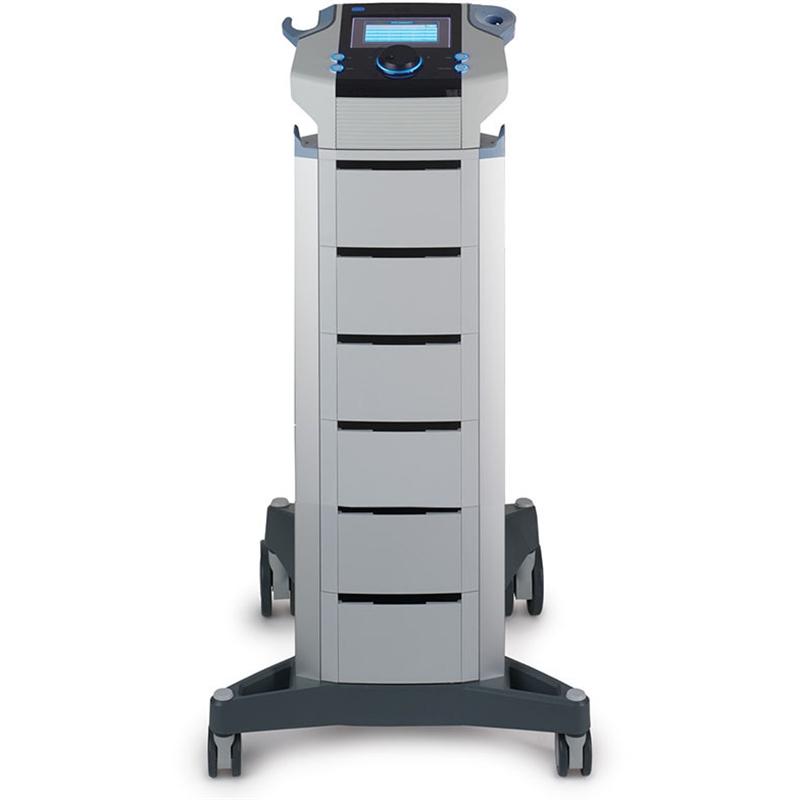Аппарат для лазерной терапии BTL-4110 PREMIUM (BTL)