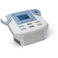 Аппарат для лазерной терапии BTL-4110 SMART (BTL)