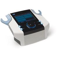 Аппарат для магнитотерапии BTL-4940 PREMIUM (BTL)