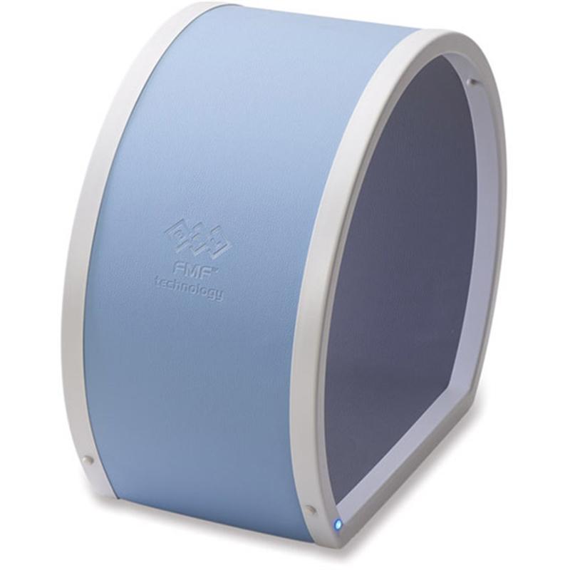 Аппарат для магнитотерапии BTL-4920 PREMIUM (BTL)