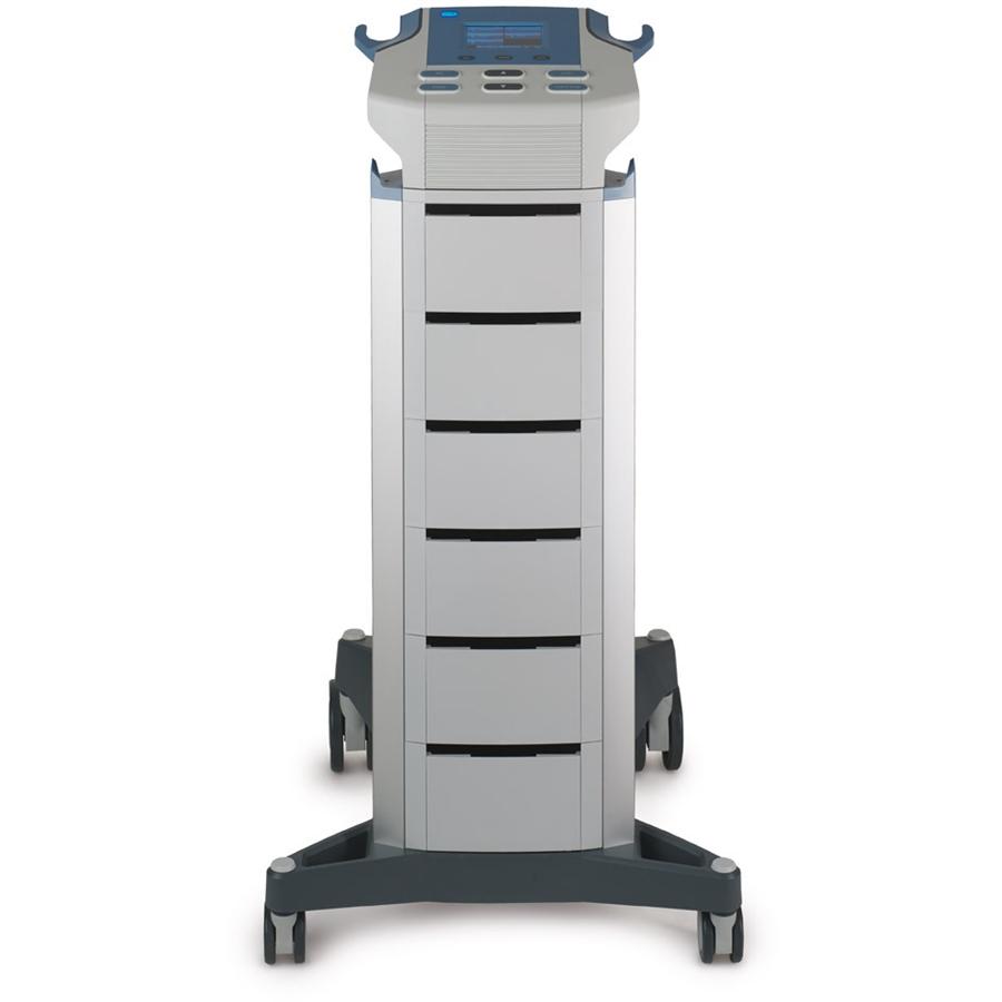 Аппарат для магнитотерапии BTL-4940 SMART (BTL)