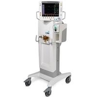Аппарат искусственной вентиляции легких, аппарат ИВЛ GE Engstrom Pro (GE Healthcare)