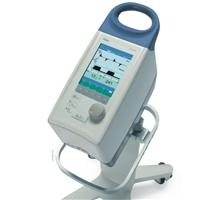 Аппарат неинвазивной искусственной вентиляции легких, аппарат неинвазивной ИВЛ  CARINA  Dräger