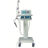 Аппарат искусственной вентиляции легких, аппарат ИВЛ  SAVINA  Dräger