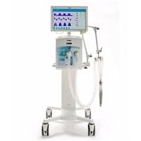 Аппарат искусственной вентиляции легких, аппарат ИВЛ  INFINITY  Dräger