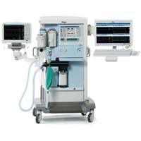 Наркозно - дыхательный аппарат  Dräger Primus Infinity  (Dräger)