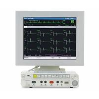 Универсальный модульный монитор пациента Draeger Infinity® Kappa (Dräger)
