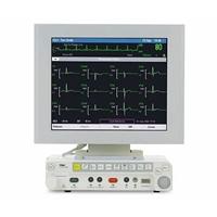 Монитор пациента Draeger Infinity® Kappa с модулем  Infinity PiCCO SmartPod  (Dräger)