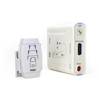 Модуль Infinity® CNAP SmartPod® (Dräger)