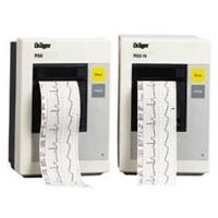 Регистраторы Infinity® R50/R50N (Dräger)