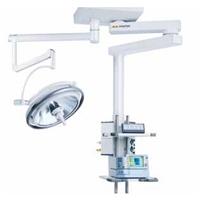 Галогеновые операционные светильники MarLux® H5Plus и marLux® H5 (KLS Martin Group)