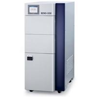 Низкотемпературный плазменный стерилизатор RENO - D50 RENOSEM Co., Ltd. (Южная Корея)