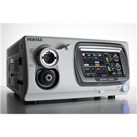 Видеопроцессор Pentax EPK‑i7000 (PENTAX Medical)