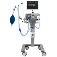 Аппарат искусственной вентиляции легких, аппарат ИВЛ CHIRANA (ХИРАНА)  Chirolog SV AURA Profi (Комплектация 2)  (Chirana)