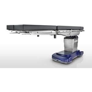 Операционные столы MINDRAY HYBASE 6100 (Mindray)