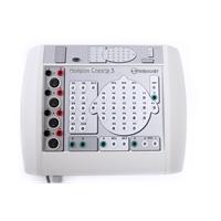 Электроэнцефалограф Нейрон-Спектр-5 (Нейрософт)