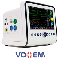 Многофункциональный монитор пациента VP-700 (Votem)