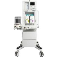Наркозно-дыхательный аппарат Carestation 30 (GE Healthcare)